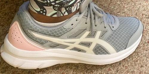 ASICS Men's & Women's Jolt 3 Running Shoes Only $29.99 Shipped (Regularly $55)