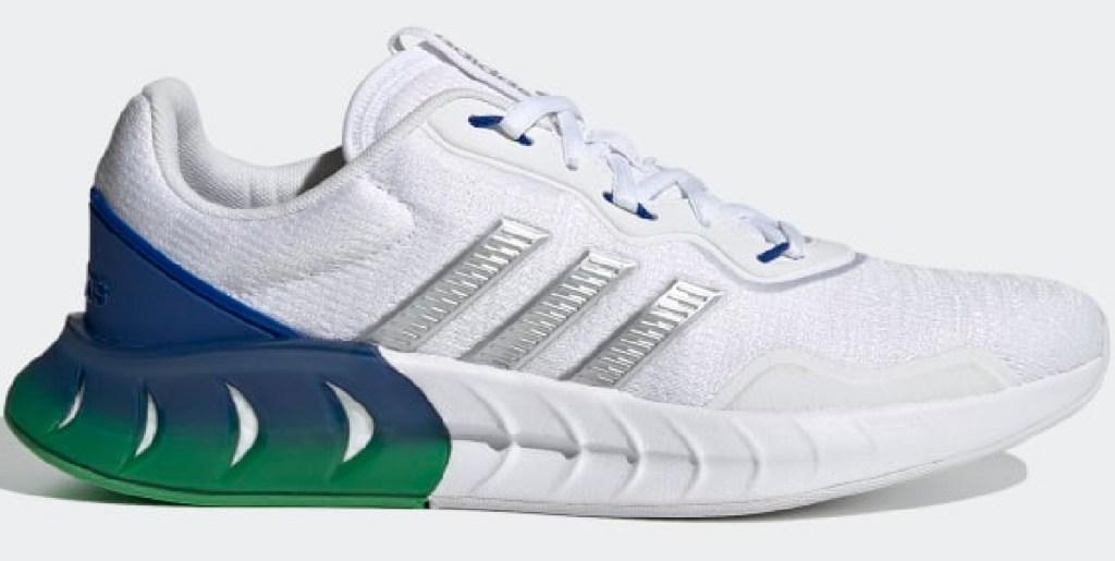 Adidas Men's Kaptir Super Shoes