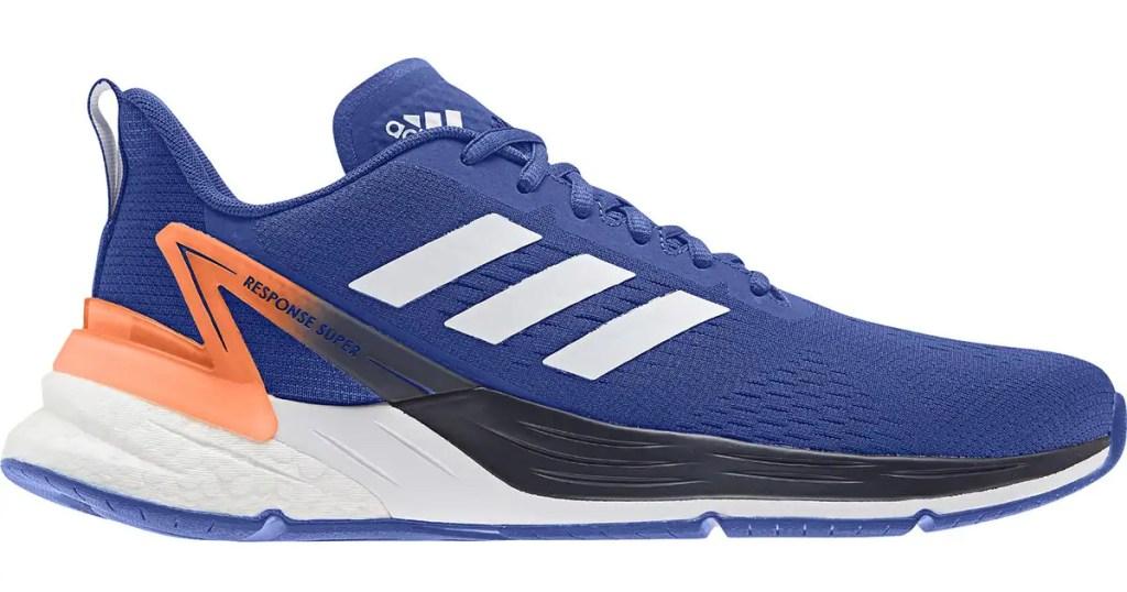 Adidas Men's Response Super Shoes
