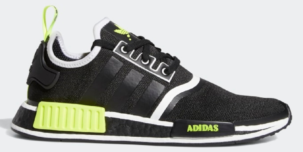 Adidas NMD_R1 Shoes