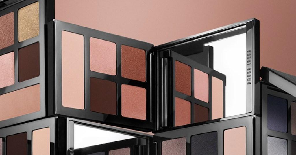 Bobbi Brown Essentials Eye Palette