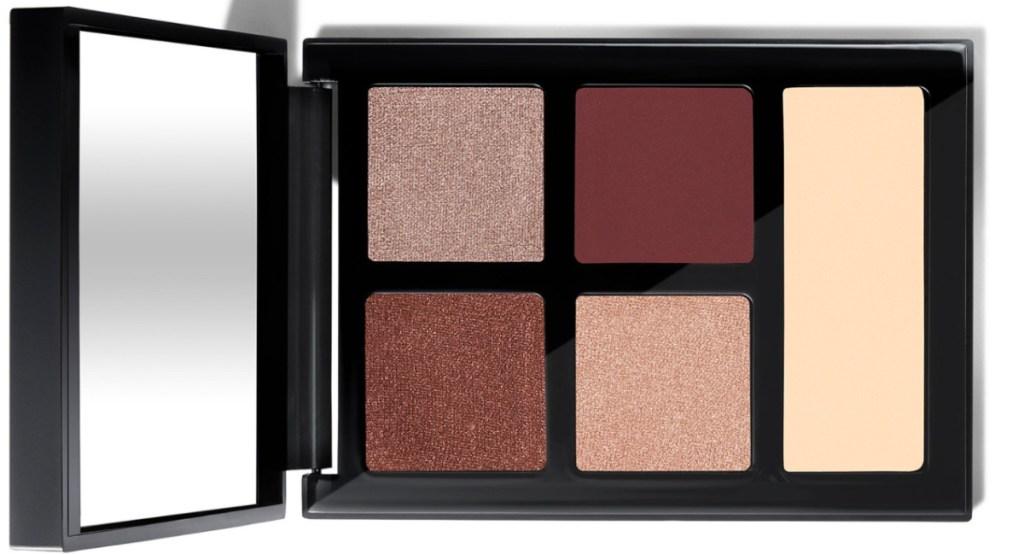 bobbi brown essentials eyeshadow palette