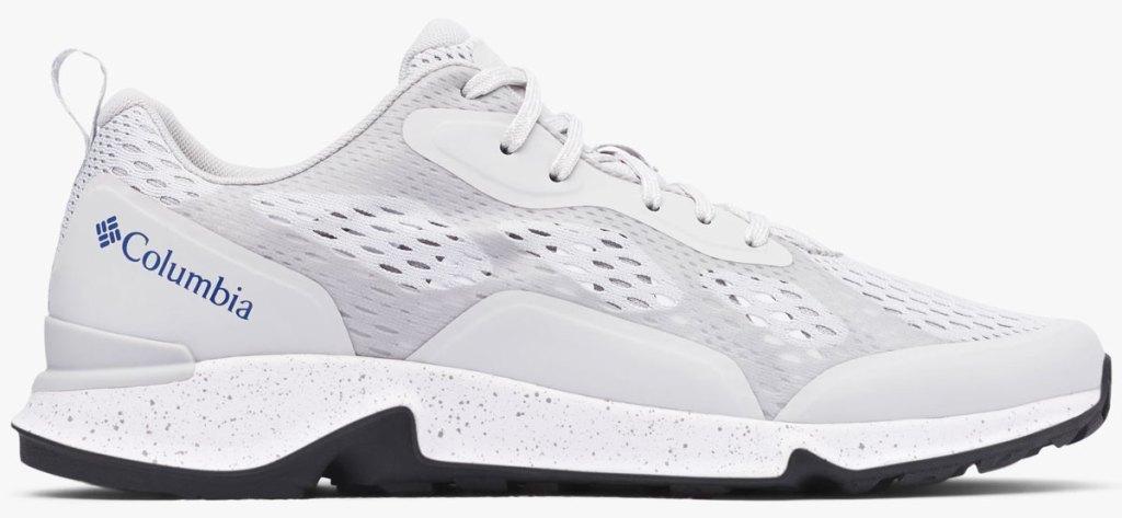 white columbia mens shoe