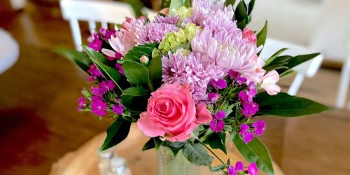 Costco Mother's Day Floral Orders May Be Canceled | Check Your Inbox for Full Refund + $20 Costco Card