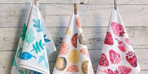 Create Custom Fabrics Using Your Own Photos or Designs at JOANN