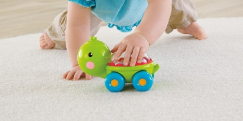 Fisher-Price Poppity Pop Toys Only $5.76 on Walmart.com (Regularly $10)