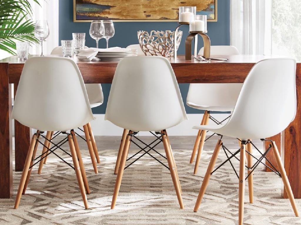 home depot dining room table