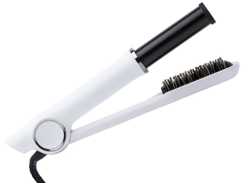 InStyler AIRLESS Blowout Revolving Styler