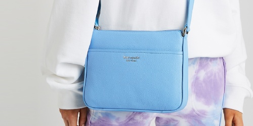 Up to 60% Off Apparel, Accessories, & More on Nordstrom.com + Free Shipping | Kate Spade, Nike, Adidas