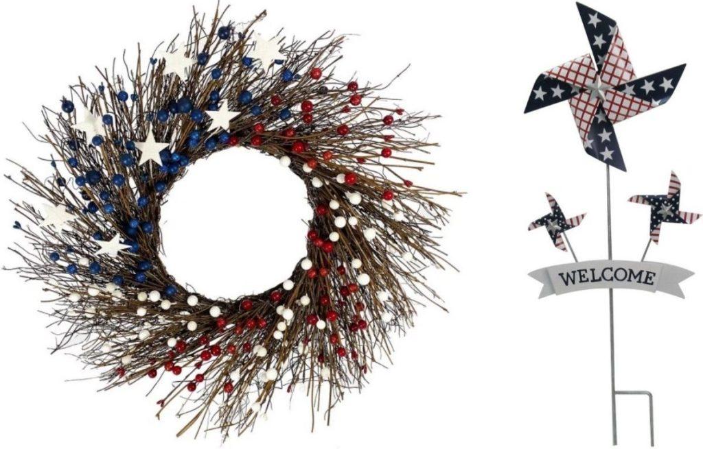Kohl's Americana