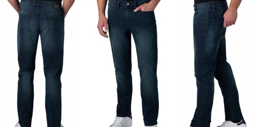 5 Pairs of Men's Izod Jeans Only $44.95 Shipped on Costco.com | Just $8.99 Each