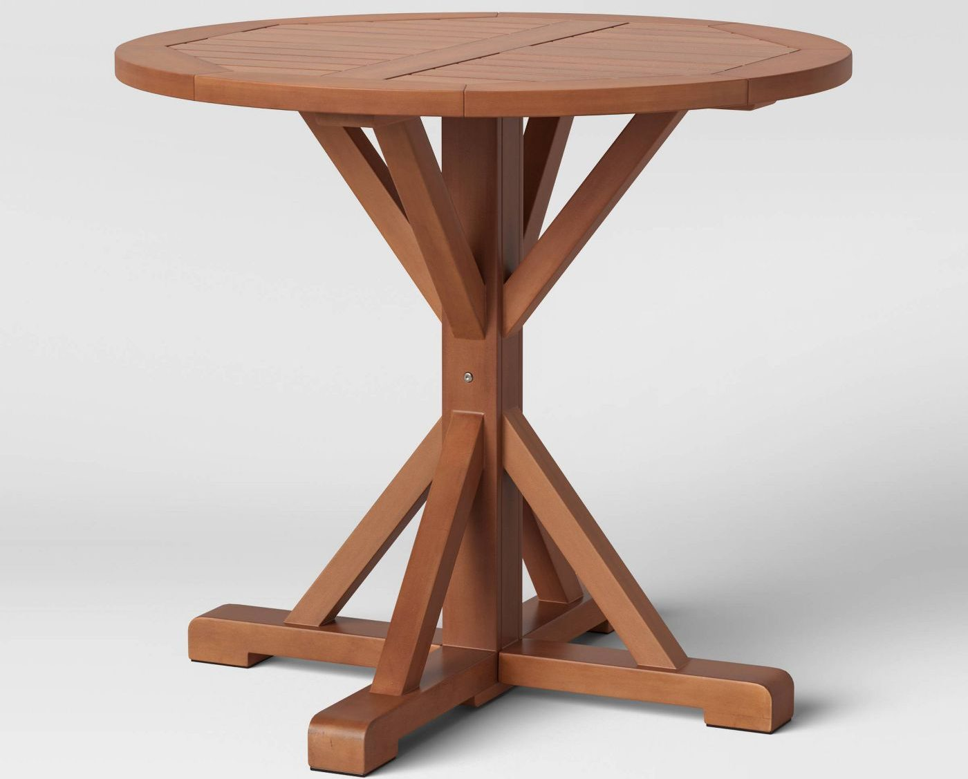 Morie Bistro Table