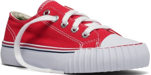 New Balance Baby & Kids Sneakers from $29.99 Shipped (Regularly $35)