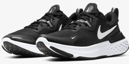Nike Men's Running Shoes Just $52.97 Shipped (Regularly $130)