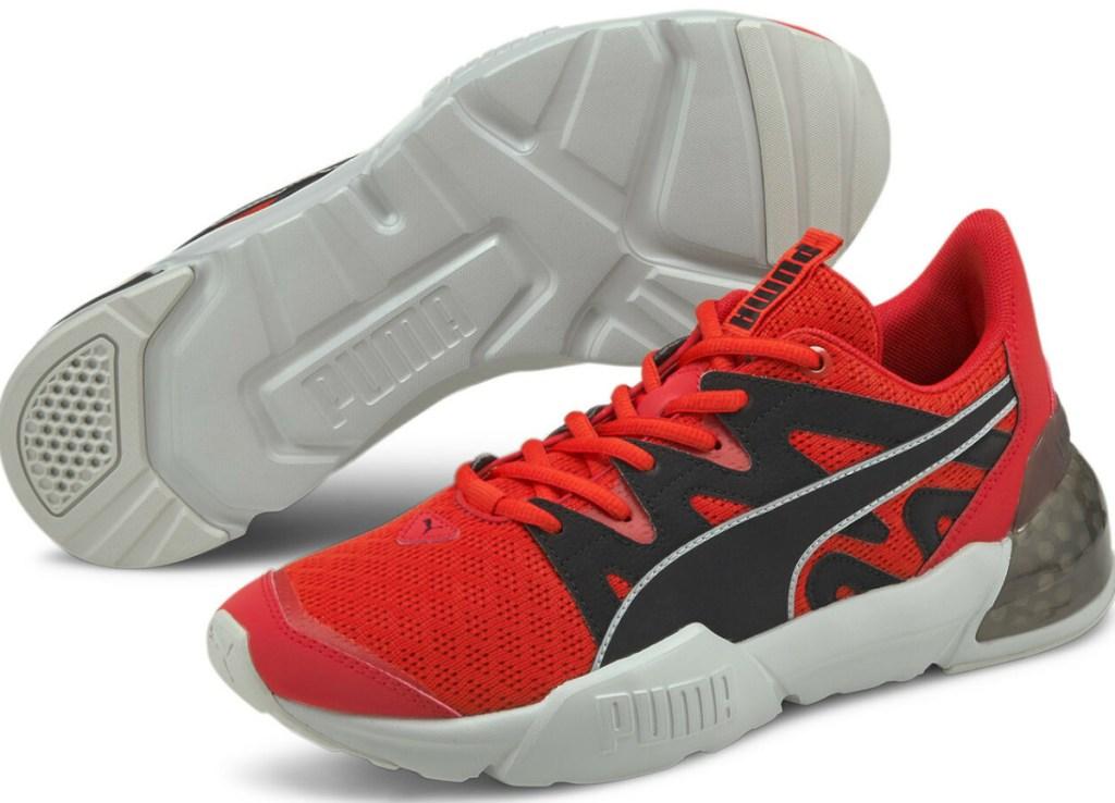 PUMA Men's CELL Pharos Training Shoes