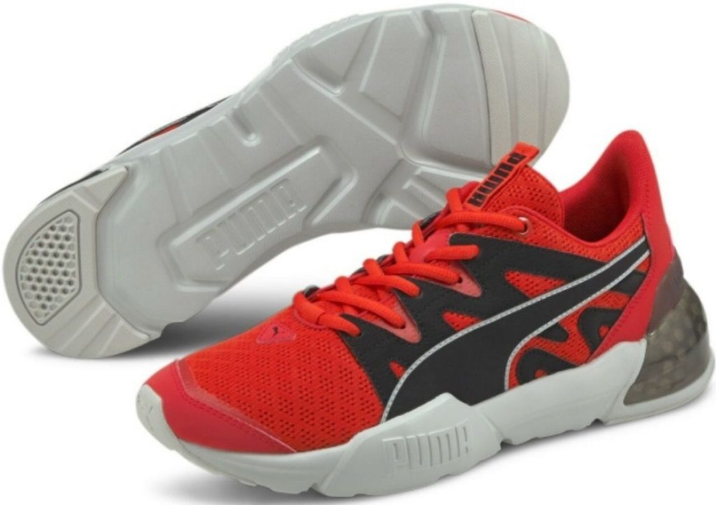 Puma Men's CELL Shoes
