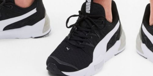 PUMA Men's Training Shoes Only $29.99 Shipped (Regularly $80)