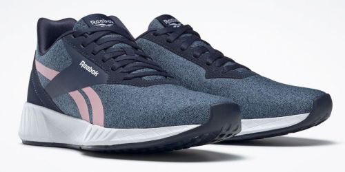 Reebok Women's Running Shoes Only $32 on Nordstrom Rack (Regularly $60)