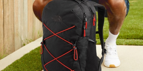 Up to 75% Off Camping Gear & Apparel on Backcountry.com | CamelBak, Columbia, The North Face, & More