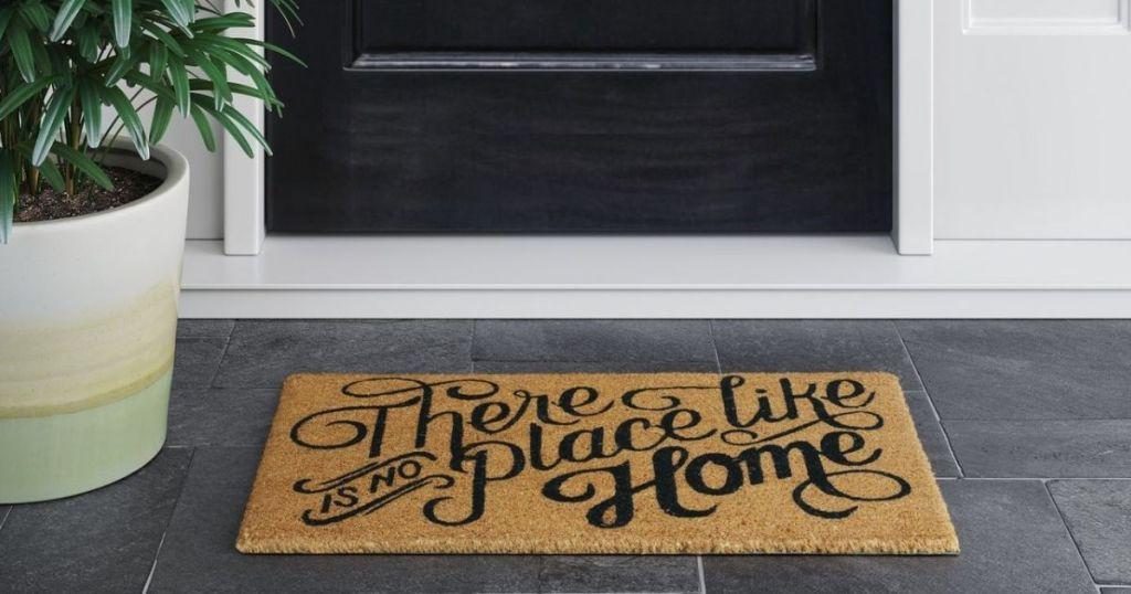Threshold Doormat Target