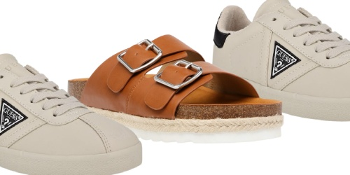 Up to 85% Off Women's Sandals, Boots, & Sneakers on Macys.com