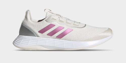 Up to 50% Off Shoes for the Family + Free Shipping   Adidas, Sperry, & More
