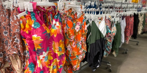 7 Best & Most Flattering Mastectomy Swimsuits for Summer