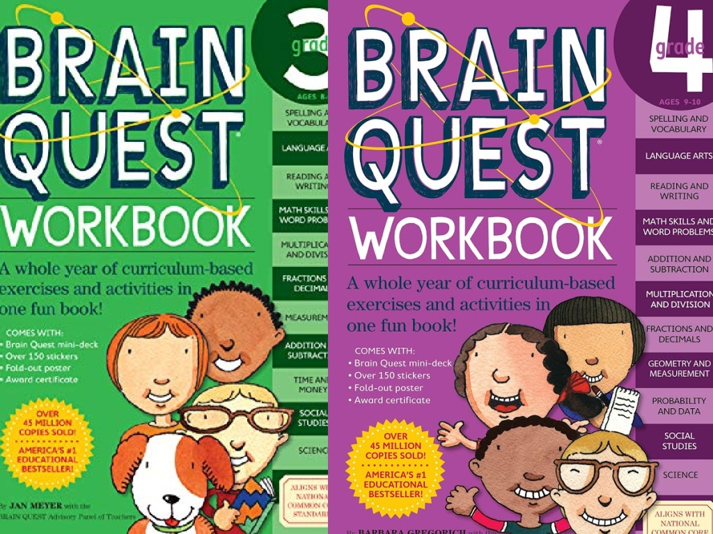 stock images of schoolwork workbooks
