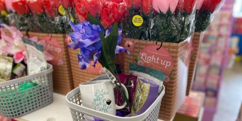 Last Minute Mother's Day Gift Ideas Only $1 at Dollar Tree | Handmade Greeting Cards, Decor & More