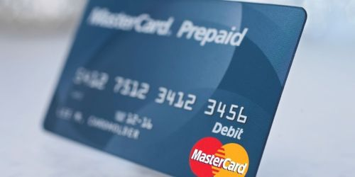 Enter to Win a FREE $5 MasterCard Prepaid Gift Card | First 7,000 Monthly