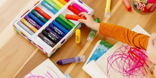 Extra 10% Off Zulily Coupon for Teachers | Save on Classroom Supplies