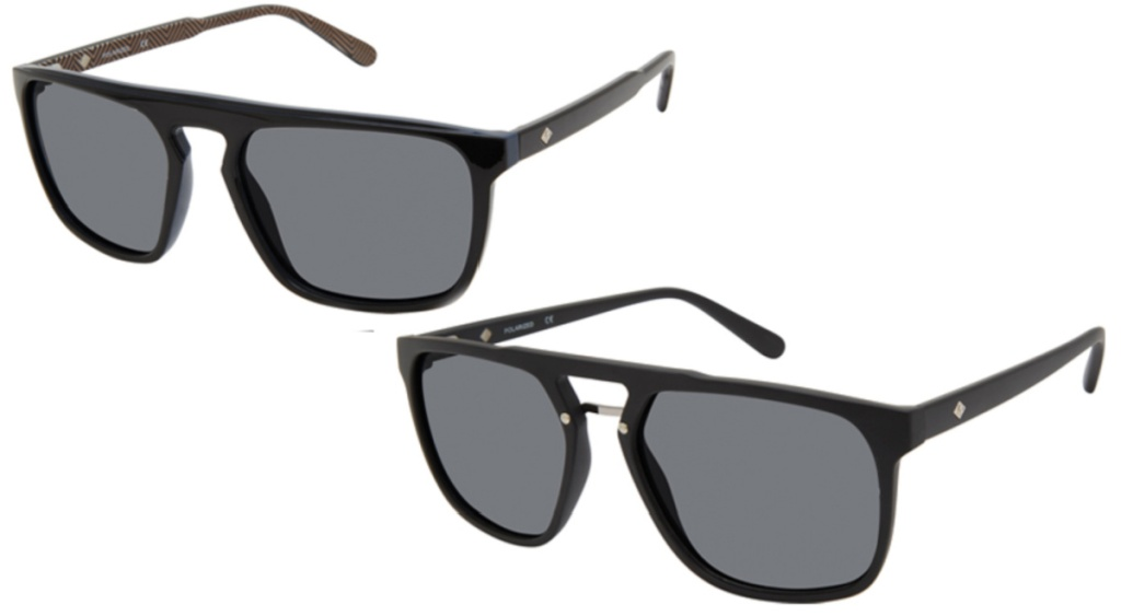 2 sperry sunglasses