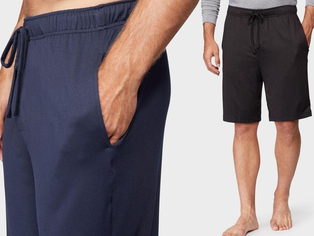 Men's 32 Degree Cool SLeep Shorts