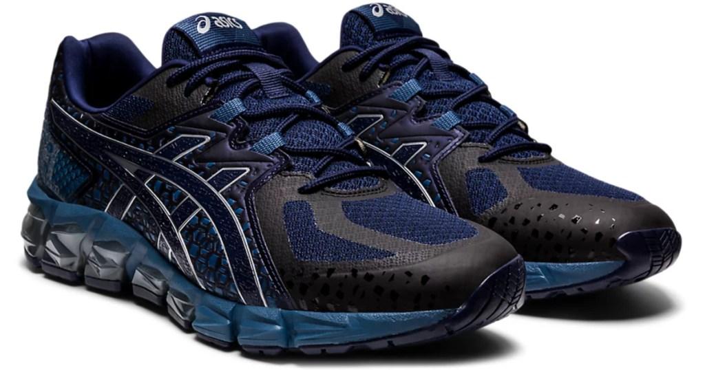 ASICS Gel Quantum Running Shoes