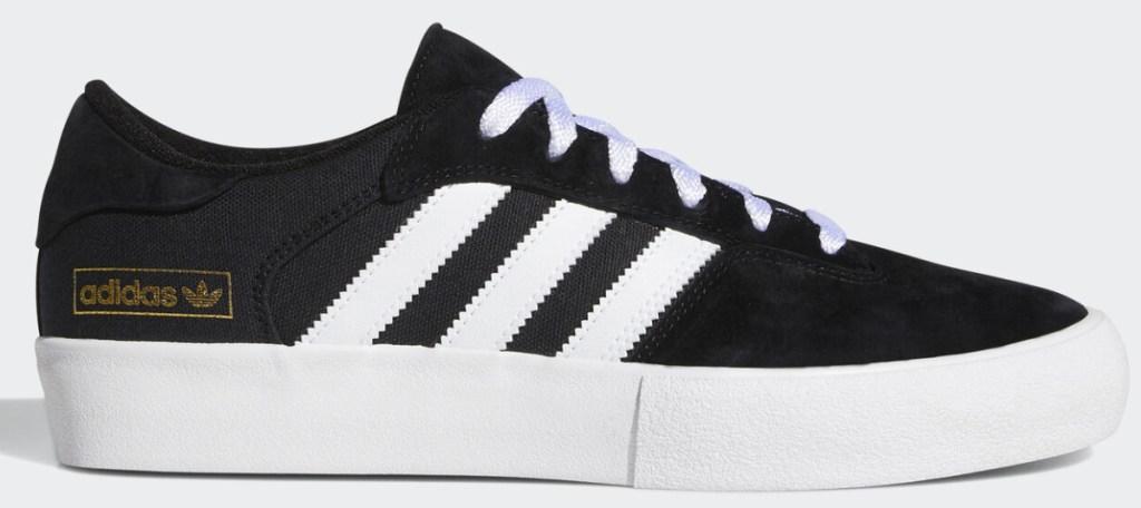 Adidas Men's Matchbreak Super Shoes