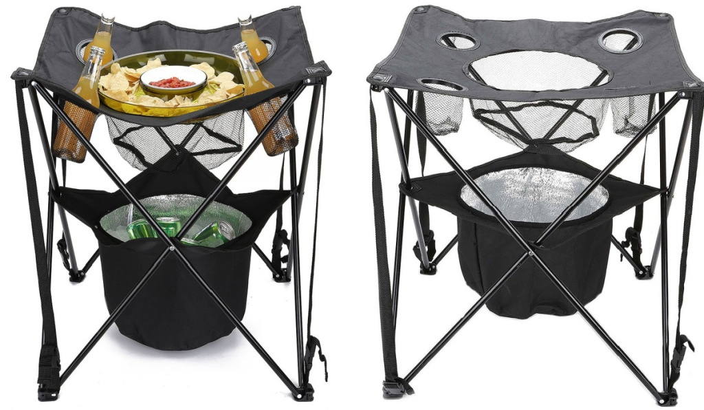 collapsible coolers on zulily