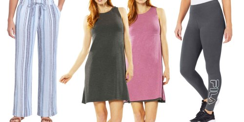$78 Worth of Women's Apparel Just $29.95 Shipped for Costco Members