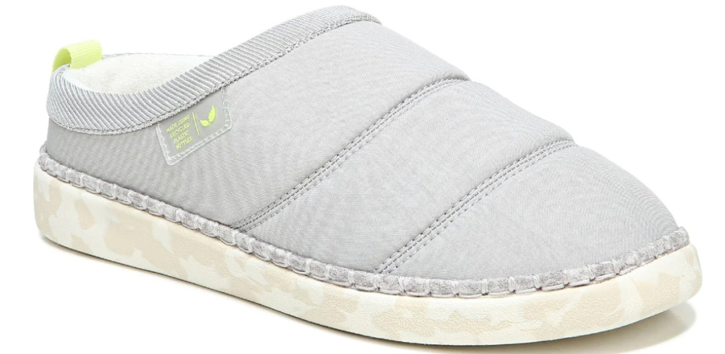 Dr. Scholls Cozy Vibes Scuff Slippers for women