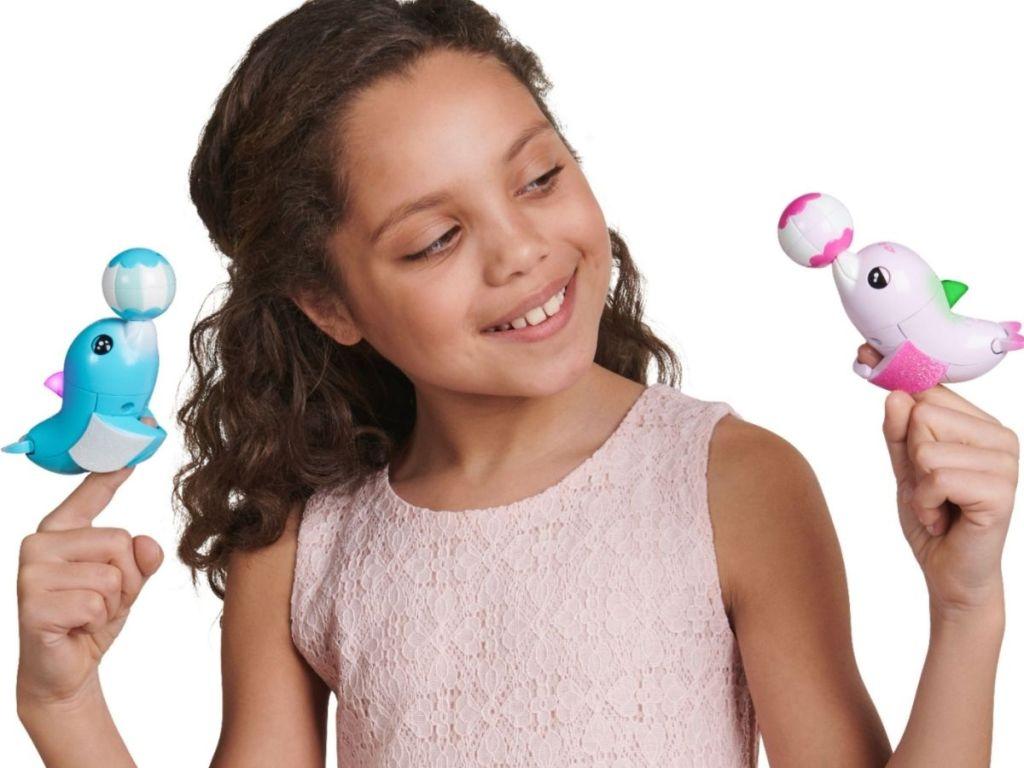 Score BIG Savings on Clearance Toys at Best Buy | Melissa & Doug, Disney Princess, Ryan's World & More