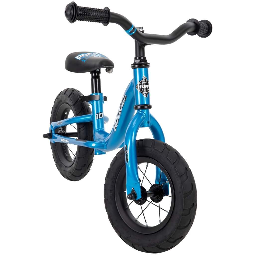 Huffy Boys Rock It Balance Bike