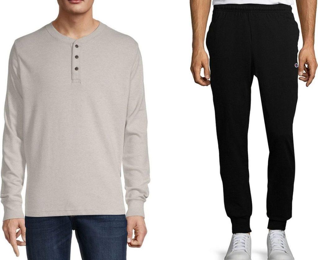 JCPenney Men's Pants