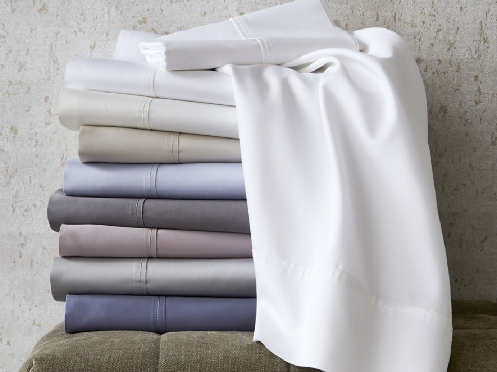 jcpenney loom forge sheet sets