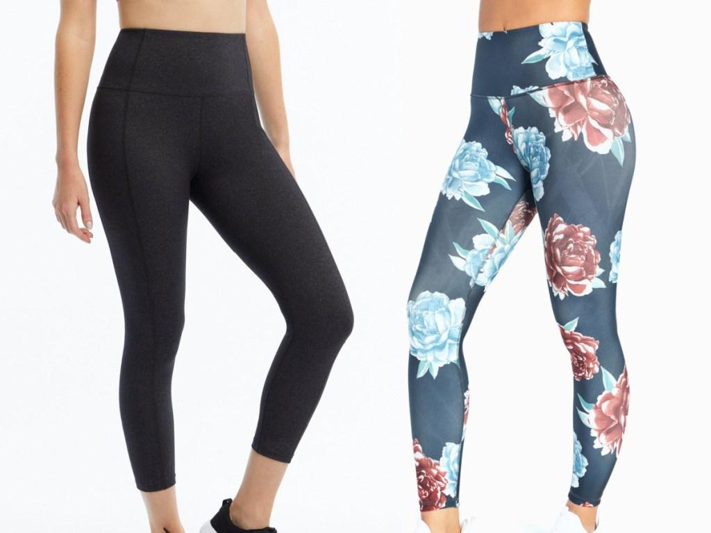 Marika women's leggings
