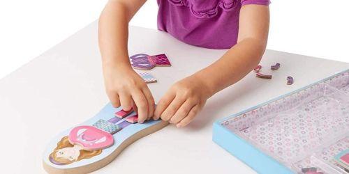 Score BIG Savings on Clearance Toys at Best Buy   Melissa & Doug, Disney Princess, Ryan's World & More