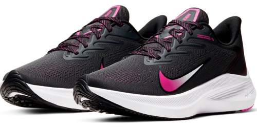 Nike Men's & Women's Air Zoom Running Shoes Only $55 Shipped (Regularly $90)
