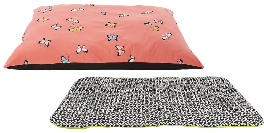 Pet Beds from Petsmart