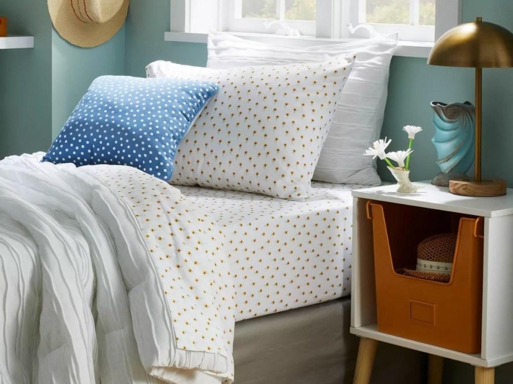 Pillowfort Bedsheets