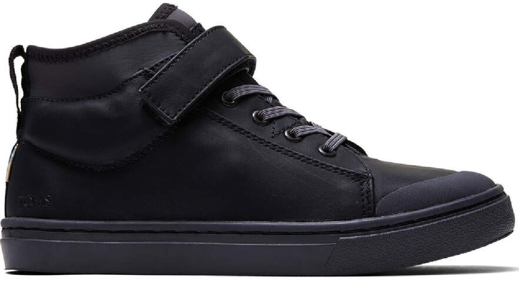 TOMS Youth Cusco Sneaker
