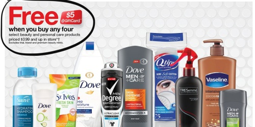 Target Weekly Ad (6/6/21-6/12/21) | We've Circled Our Faves!