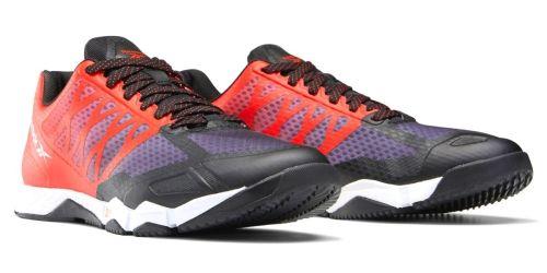 Reebok Men's Training Shoes Just $39.98 Shipped (Regularly $80)
